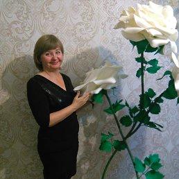 Ольга, Иркутск, 48 лет