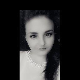 Наталия, 30 лет, Коломна
