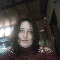 Ольга, 36 лет, Павлоград