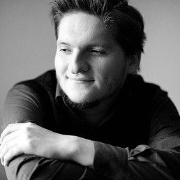 Кирилл, 31 год, Пенза
