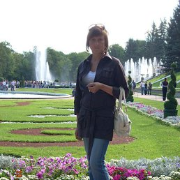 Наталья, , Выборг