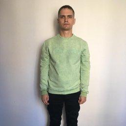 Александр, 29 лет, Казань