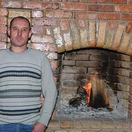 Владимир, 43 года, Ровеньки