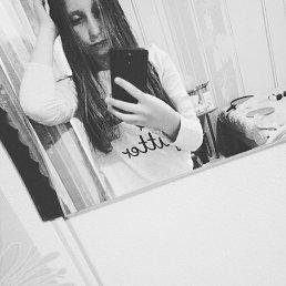 Софія, 21 год, Житомир