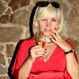 Olga, 56 лет, Бровары