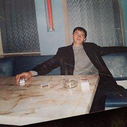 Руслан, 44 года, Калиновка