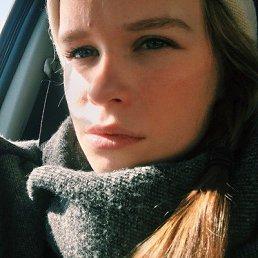 Lilya, 20 лет, Абакан