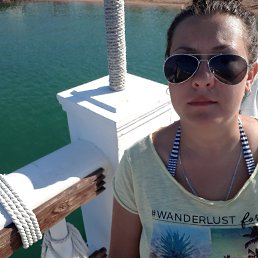 Марина, 29 лет, Волгоград