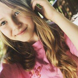 Alina, 20 лет, Ужгород