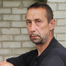 Александр, 48 лет, Лиман