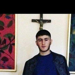 Арен, 20 лет, Колпино