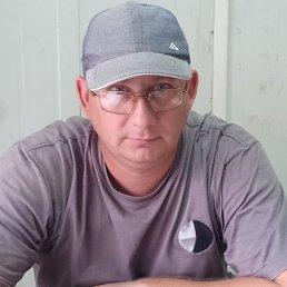 Вадим, , Никополь