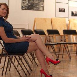 Наталья, 32 года, Сочи