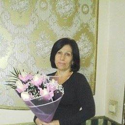Татьяна, 52 года, Енакиево