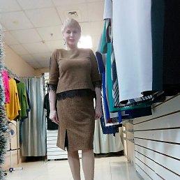 Светлана, 56 лет, Лобня