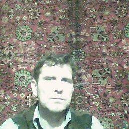 vity, 47 лет, Жуковский