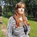 Фото Ольга Валерьевна, Москва, 52 года - добавлено 11 января 2020
