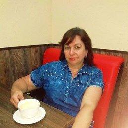 Елена, 57 лет, Ровеньки