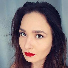 Софья, 29 лет, Первоуральск