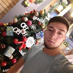 Рома, 23 года, Одинцово