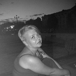 Фото Ольга, Лисичанск, 49 лет - добавлено 4 декабря 2019