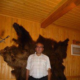 Олег, Москва, 54 года