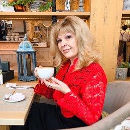 Елена, 55 лет, Красноярск
