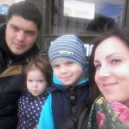 Анастасия, 30 лет, Крымск
