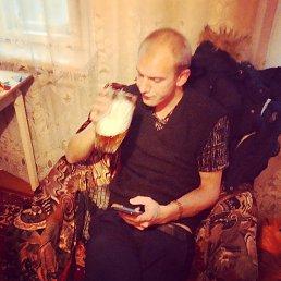 Иван, 28 лет, Молодечно