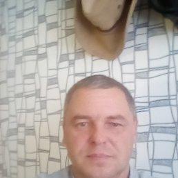 Фото Александр, Уфа, 47 лет - добавлено 10 ноября 2019