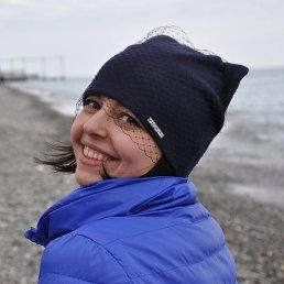 Юлия, 32 года, Орел