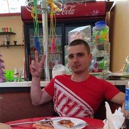 Алексей, 34 года, Умань