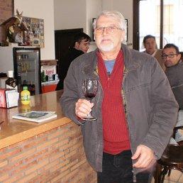 Игорь, 60 лет, Сочи