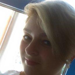 Анастасия, 38 лет, Калининград