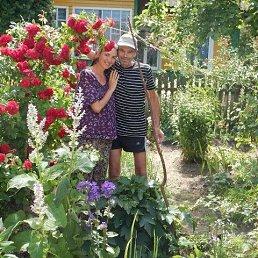 Валерий, 58 лет, Ульяновск