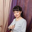 Фото Ирина, Чебоксары, 39 лет - добавлено 3 ноября 2019 в альбом «Мои фотографии»