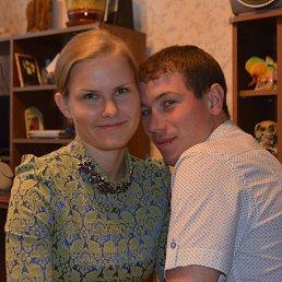 Николай, 28 лет, Сергиев Посад