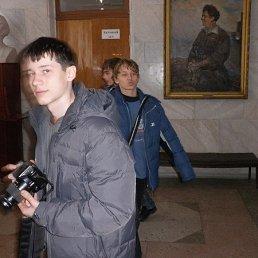 Shewa, 22 года, Докучаевск