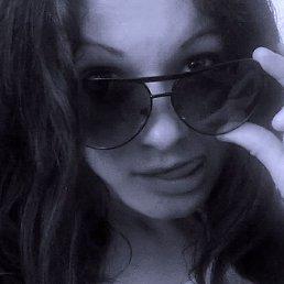 Софья, 24 года, Ставрополь