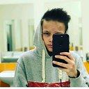 Фото Катя, Пермь, 17 лет - добавлено 9 апреля 2020