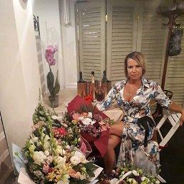 Александра, Одесса, 35 лет