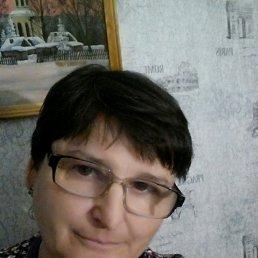 Людмила, 54 года, Новоалтайск