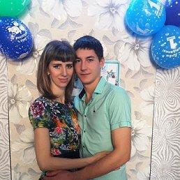 Валентина, 28 лет, Пенза