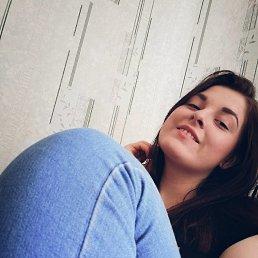 Аня, 19 лет, Ярославль