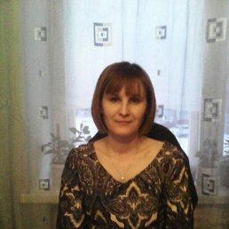 галина, 42 года, Магнитогорск
