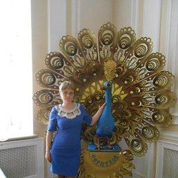 Татьяна, 46 лет, Серпухов