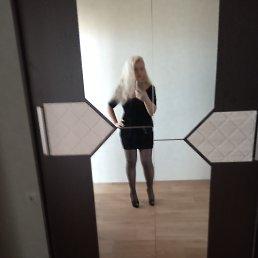 Фото Елена, Рязань, 49 лет - добавлено 6 апреля 2020