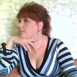 Анюта, Светлоград, 46 лет