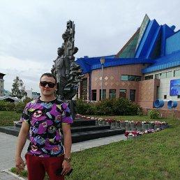 Вячеслав, 30 лет, Омск