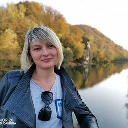 Юлия, 41 год, Ейск